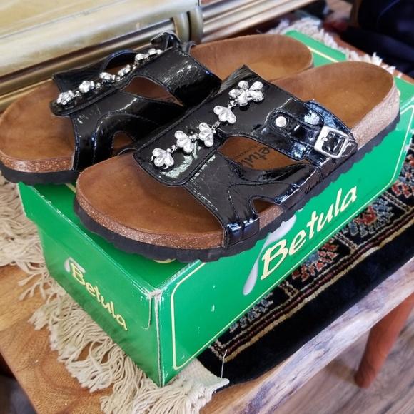 6c1a1c9f8b8 Birkenstock Shoes - Betula Sandals!
